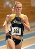 Lancer run