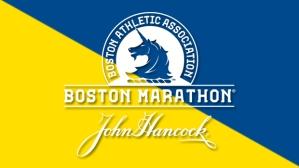 bostonmarathon_generic_slider