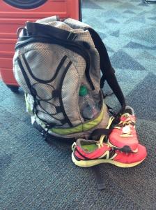 run travel