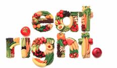 BM food2