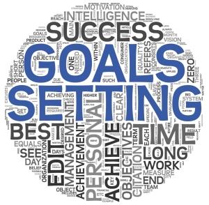 goal-setting-part1