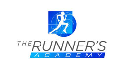 The-Runners-Academy