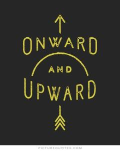 onward-and-upward-quote-1