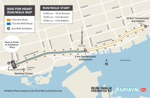 RFH_RunWalk_Map_701x467px