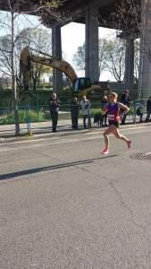 SL10k finish