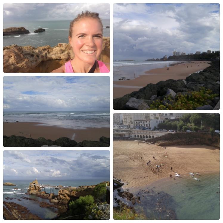 biarritz-run