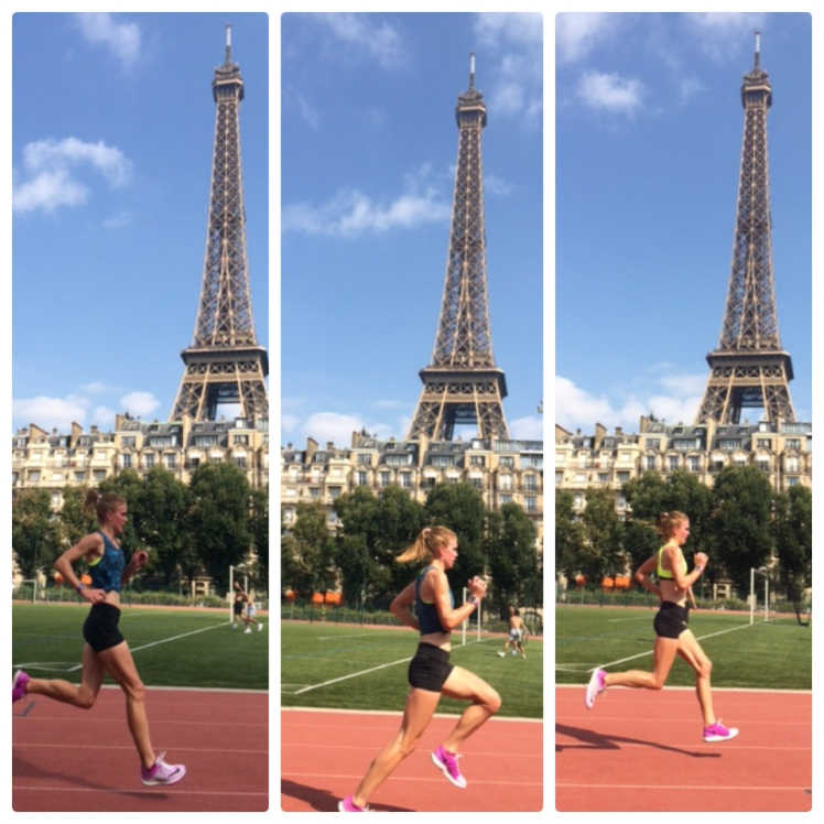 eiffel-tower-run-7