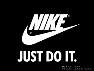 just-do-it-nike-logo-hd-pictures-4-hd-wallpapers