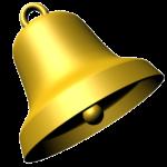 bell-rung-up