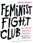 fem-fight-club