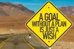 goal-setting-sign