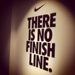 there-is-no-finish-line