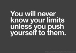 PushLimits