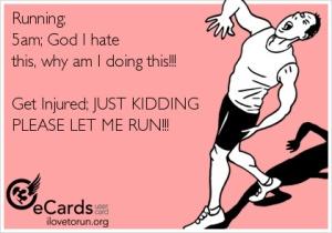 injured-runner