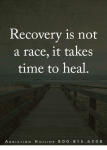 recovery-is-not-a-race-it-takes-time-to-heal-18800526